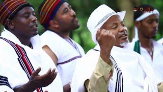 Kumaa Hirkoo: Yaa Birraa (Oromo Music) - HD