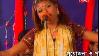 Bangla Folk & Bissed Song Saymon sorkar - Eto dorod ke koribe