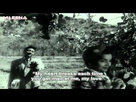 Sau Saal Pehle.....Sung By Kashif & Leena