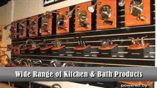 Paton Bros Ltd - (519)455-4910