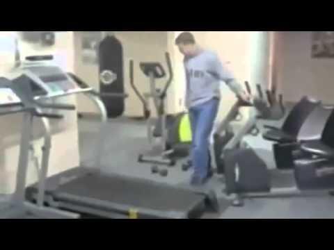 Юмор,спорт вреден для здоровья!