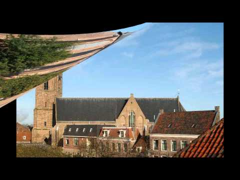 Er Is Een God Die Hoort - Johannes De Heer video