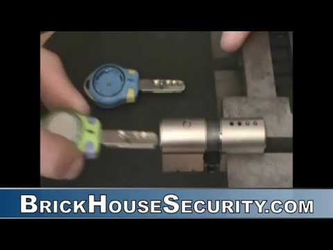 How To Pick A Lock: It s Easier Than You Think