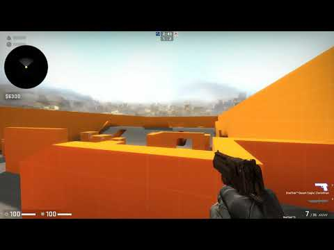 Counter strike Global Offensive 2019 09 13 22 02 37 02 DVR Trim 2