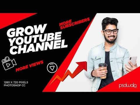 Video SEO -  How to rank youtube  video  on first page  || Seo tips for youtube 2017