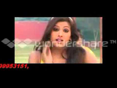 Rahari Masuri Ke Khet Me 3gp Videos Song Singer- Bhim Bahar-bhojpuri Album-kab Hoyi Milnawa video