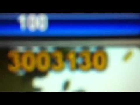 Aqw hack gold 2012/2013