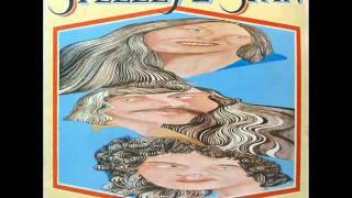 Vídeo 5 de Steeleye Span