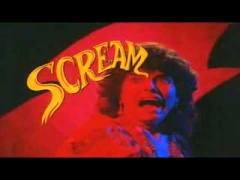 Creepshow Trailer 1982 Creepshow Trailer 1982