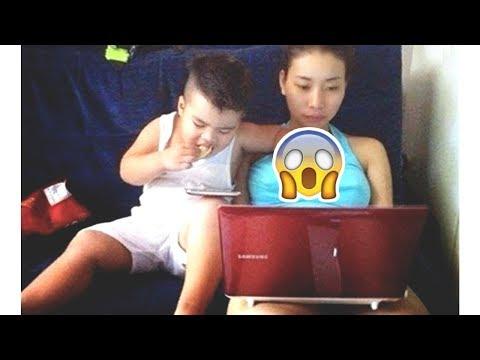 Begini yg Bikin JOMBLO Pada Emosi - Kumpulan Video Lucu Instagram || VidgamKu thumbnail