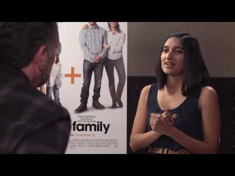 """Movie Review:  An Interview With Sean Anders: """"Instant Family"""""""