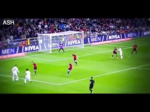 Cristiano Ronaldo ● Craziest Jumps Ever    HD