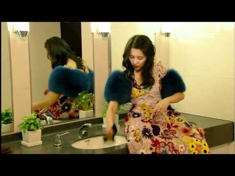 궁 - Princess Hours, 15회, Ep15, #10 video