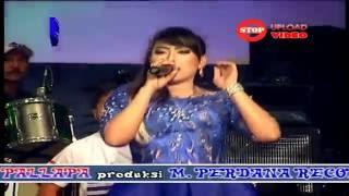 Jaran Goyang - Jihan Audy & Wiwik Sagita - New Pallapa [ Official ]