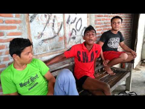 Lagu Wali Versi Aceh Convert By Riki Tok video
