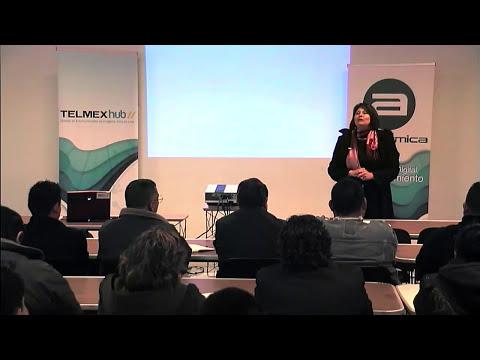 El futuro de la seguridad pública en México: Más allá de policías y ladrones.