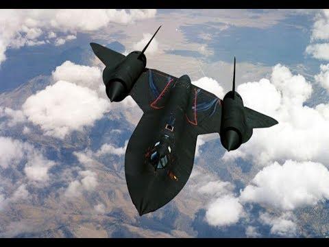 Три самолёта исчезли в аномальном облаке. Последние слова пилота. ВВС против НЛО