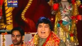 Chithiyan Pave-Rang Barse By Ashok Chanchal