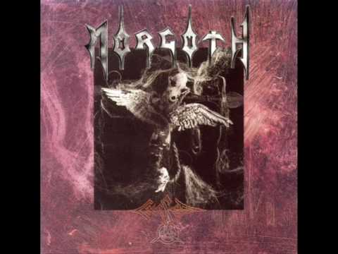 Morgoth - Isolated