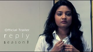 download lagu Reply Trailer - Bengali Web Series  Ishani  gratis