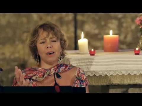 """Concert """"Chant de l'Amour""""."""