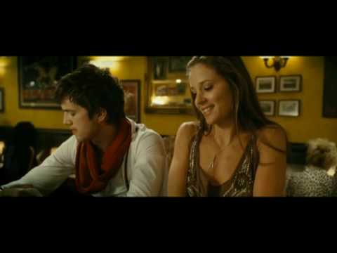 Un Seductor Irresistible / A American Playboy / Spread HD