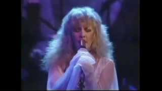 Fleetwood Mac - The Chain & Rhiannon