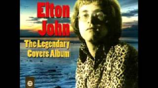 Watch Elton John It