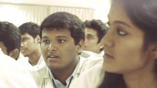 Souvenir Memories Never Fade – Tamil Short Film | A Film By Blazenarkz