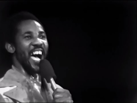 Toots & the Maytals - Pressure Drop - 11/15/1975 - Winterland (Official)