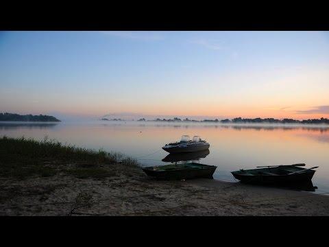 арпачин ростовская область рыбалка