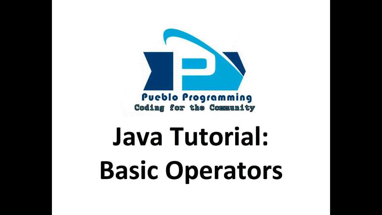 Tutorial point gallery any tutorial examples python basic syntax tutorials point 2400123 seafoodnetfo python basic syntax tutorials point baditri gallery baditri Gallery