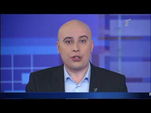 """Будете смотреть бой Геннадий GGG Головкин vs Ванес """"вместо Канело"""" Мартиросян?"""