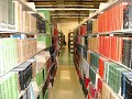 NDSU Libraries Virtual Tour Pt. 1 - Introduction