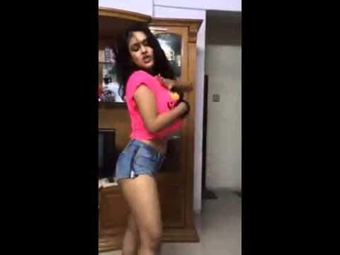 Kamli Dhoom 3 video
