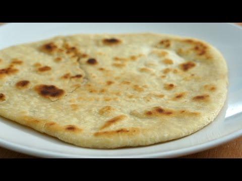 Greek Pita Wrap Pita Bread For Greek Souvlaki