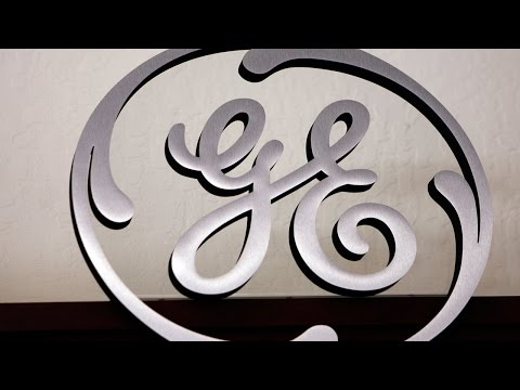 Portfolio Manager David Peltier Identifies General Electric as a Top Dividend Stock for 2015