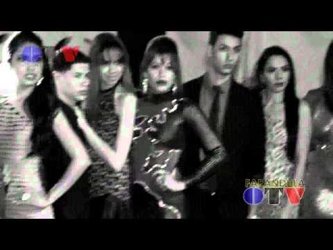 You Tube | Futuro Music Fashion Awards Highlights
