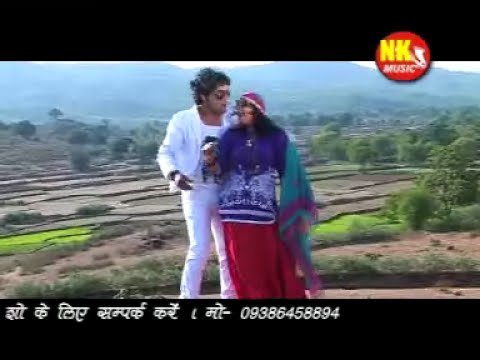 Nagpuri Songs Jharkhand 2014 - Chudi Kangana video