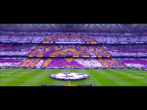 Real Madrid-Wolfsburgo