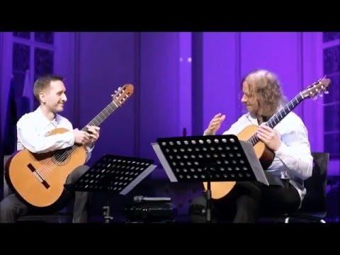 Дебюсси Клод - Видение