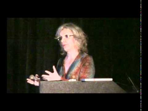 Direct to Consumer Wine Symposium 2011 - Keynote Part 5