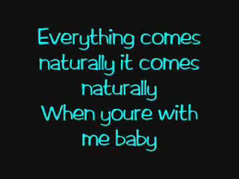 Selena Gomez Naturally Lyrics video