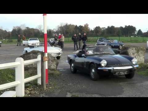 385 Rallye des Crevettes 2013 (Yvon59)