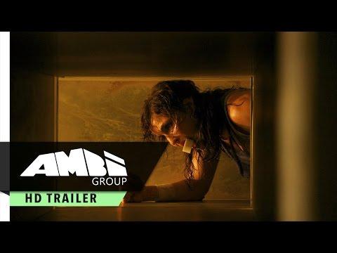 Stream Ninja Apocalypse Movie Online