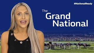 2019 Grand National Preview and Tips