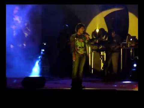 Yaaron Dosti - KK Live
