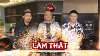 Bếp Chiến || Tập 16 (2016): Will và khách mời Hà Hiền