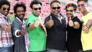 Venkat Prabhu Confirms
