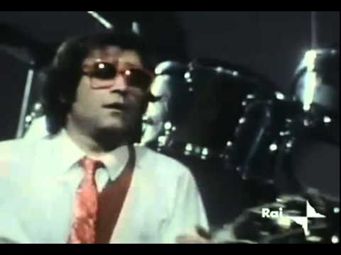 Ivan Graziani - Dottor Jeckill E Mister Hyde
